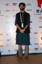 at MAMI Closing ceremony on 5th Nov 2015 (66)_563ca31e7bbfd.JPG