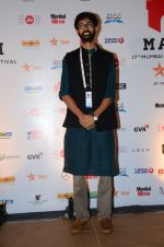 at MAMI Closing ceremony on 5th Nov 2015 (67)_563ca31f3ece3.JPG