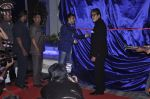 Amitabh Bachchan at Anand Pandit diwali bash on 6th Nov 2015 (37)_563dead0d56e3.JPG