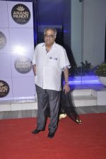 Boney Kapoor at Anand Pandit diwali bash on 6th Nov 2015 (78)_563deb0477970.JPG