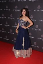Aditi Gowitrikar at St Regis opening ceremony on 6th Nov 2015 (175)_563de83a51345.JPG
