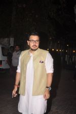 Dinesh Vijan at Exceed entertainment diwali bash on 6th Nov 2015 (116)_563de97e31d13.JPG
