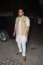 Dinesh Vijan at Exceed entertainment diwali bash on 6th Nov 2015 (117)_563de97f000ea.JPG