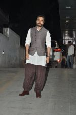Jackky Bhagnani at Exceed entertainment diwali bash on 6th Nov 2015