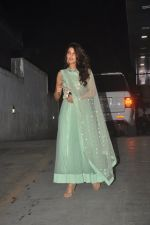 Jacqueline Fernandez at Exceed entertainment diwali bash on 6th Nov 2015