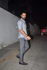 Kunal Kapoor at Exceed entertainment diwali bash on 6th Nov 2015