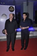Rakesh Roshan, Jeetendra at Anand Pandit diwali bash on 6th Nov 2015 (39)_563debca4327b.JPG