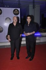 Rakesh Roshan, Jeetendra at Anand Pandit diwali bash on 6th Nov 2015 (40)_563debd583adc.JPG