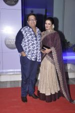 Sheeba at Anand Pandit diwali bash on 6th Nov 2015 (66)_563debeac8e31.JPG