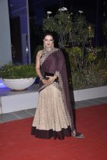 Sheeba at Anand Pandit diwali bash on 6th Nov 2015 (68)_563debedafe56.JPG