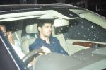 Sidharth Malhotra at Exceed entertainment diwali bash on 6th Nov 2015