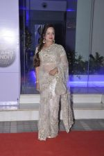 Smita Thackeray at Anand Pandit diwali bash on 6th Nov 2015 (70)_563dec0d36073.JPG