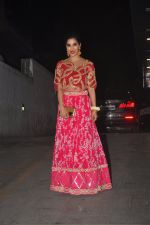 Sophie Chaudhary at Exceed entertainment diwali bash on 6th Nov 2015