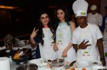 Archana Kochhar at smile foundation cooking event on 7th Nov 2015 (30)_563f6eba07ce7.JPG