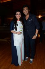 Archana Kochhar at smile foundation cooking event on 7th Nov 2015 (32)_563f6ebb5c2b2.JPG
