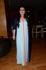 Archana Kochhar at smile foundation cooking event on 7th Nov 2015 (34)_563f6ebc981b1.JPG