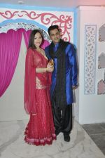 Ganesh Hegde at Sachin Joshi_s diwali bash on 7th Nov 2015 (101)_563f71ddf0b26.JPG