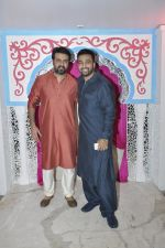 Harman Baweja at Sachin Joshi_s diwali bash on 7th Nov 2015 (32)_563f71e9bd2ab.JPG