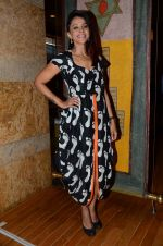 manasi scott at smile foundation cooking event on 7th Nov 2015