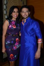 vatsal Seth at smile foundation cooking event on 7th Nov 2015 (52)_563f6fb5e6578.JPG
