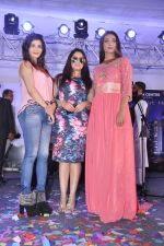 Mahima Chaudhry at Town Centre launch on 8th Nov 2015 (46)_56404ef4a5652.JPG