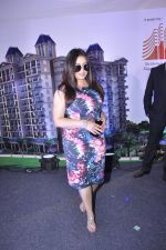 Mahima Chaudhry at Town Centre launch on 8th Nov 2015