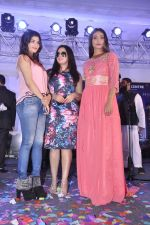 Mahima Chaudhry at Town Centre launch on 8th Nov 2015 (45)_56404ef40c9f5.JPG