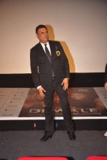 Boman Irani at Dilwale Trailor launch on 9th Nov 2015