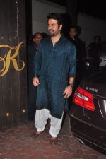 Harman Baweja at Shilpa Shetty_s Diwali Bash on 9th  Nov 2015 (14)_5641fae2449eb.JPG