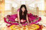 Rehaa Khan (2)_5642f7834c243.jpg