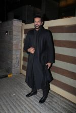 Rocky S at manish malhotra_s diwali bash on 10th Nov 2015 (18)_56437ed3572fb.JPG