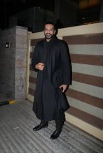 Rocky S at manish malhotra_s diwali bash on 10th Nov 2015 (19)_56437ed43ada3.JPG