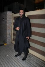 Rocky S at manish malhotra_s diwali bash on 10th Nov 2015 (20)_56437ed4e1a9b.JPG