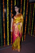 Sakshi Tanwar at Ekta Kapoor Diwali bash on 10th Nov 2015 (16)_564380b53efdf.JPG