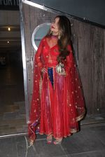 Amrita Arora at Saif Ali Khan_s Diwali Bash on 11th Nov 2015 (65)_5644acad62a26.JPG