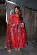 Amrita Arora at Saif Ali Khan_s Diwali Bash on 11th Nov 2015 (69)_5644acafc279d.JPG