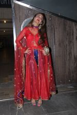 Amrita Arora at Saif Ali Khan_s Diwali Bash on 11th Nov 2015 (70)_5644acb05e6b8.JPG