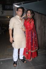Amrita Arora at Saif Ali Khan_s Diwali Bash on 11th Nov 2015 (77)_5644acb0e9492.JPG