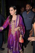 Mana Shetty at Big B_s Diwali Bash on 11th Nov 2015  (454)_5644b1ac89156.JPG