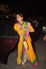 Neena Gupta at Big B_s Diwali Bash on 11th Nov 2015  (586)_5644b1e9267cd.JPG