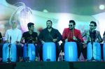 Neil Mukesh, Anupam Kher, Salman Khan, Armaan Kohli at prem ratan dhan payo dharavi Band on 11th Nov 2015 (211)_5644ad7e3a0ca.JPG