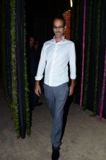 Rohan Sippy at Anil Kapoor_s Diwali Bash on 11th Nov 2015 (42)_5644afbb5f303.JPG