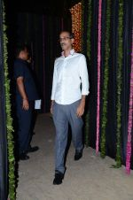Rohan Sippy at Anil Kapoor_s Diwali Bash on 11th Nov 2015 (43)_5644afbbe7e30.JPG
