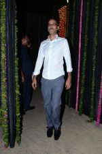 Rohan Sippy at Anil Kapoor_s Diwali Bash on 11th Nov 2015 (44)_5644afbc7d66c.JPG