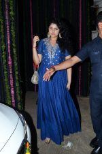 at Anil Kapoor_s Diwali Bash on 11th Nov 2015 (48)_5644af406e42a.JPG