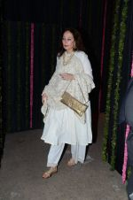 at Anil Kapoor_s Diwali Bash on 11th Nov 2015 (57)_5644af4223c90.JPG