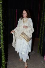 at Anil Kapoor_s Diwali Bash on 11th Nov 2015 (58)_5644af42ad0ce.JPG