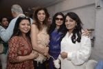 nandita puri, zeba kohli, kiron joneja and raj;laxmi rao at Poonam Soni_s bdy bash on 15th Nov 2015_564890814d274.JPG