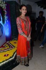 Esha Deol at Jaya Smriti show on 15th Nov 2015 (36)_56498d24278ed.JPG