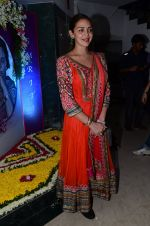 Esha Deol at Jaya Smriti show on 15th Nov 2015